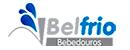 Belfrio