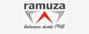 Ramuza