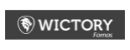Wictory