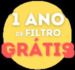 Promoção filtro_gratis