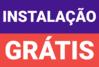 Promoção instalacao_gratis